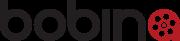 Bobyna Логотип