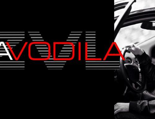 Ролик на ZaVodila впервые набрал 100 000 просмотров