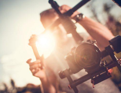 Гафер, хелпер и прочие «непонятные» специалисты в видеопроизводстве — колонка сооснователя BOBINA