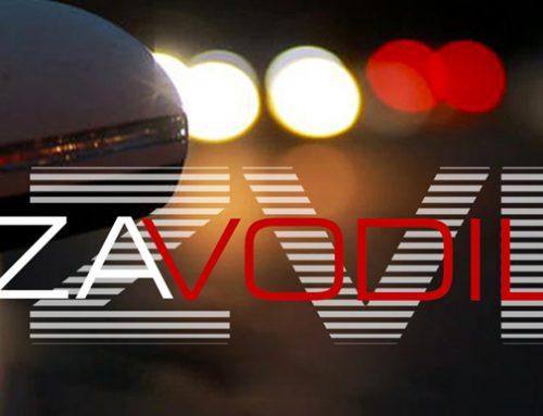 Горячее предложение! YouTube-канал ZaVodila предлагает выгодные условия сотрудничества